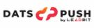 Logo DatsPush.com
