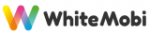Logo WhiteMobi