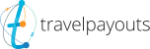 Logo Travelpayouts