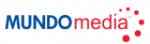 Logo Mundo Media