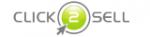 Logo Click2Sell