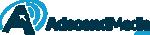 Logo Adscend Media