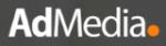 Logo AdMedia