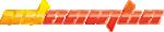 Logo AdCombo