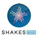 Logo Shakes.mobi