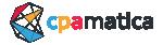 Logo Cpamatica