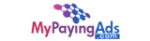 Logo MyPayingAds