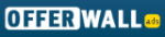 Logo Offerwallads
