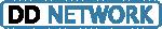 Logo DD Network