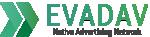 Logo EvaDav