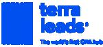 Logo TerraLeads