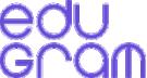 Logo Edugram