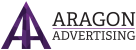 Logo Aragon Advertising