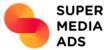 Logo SuperMediaAds