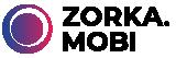 Logo Zorka.Mobi