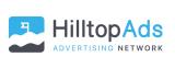 Logo HilltopAds