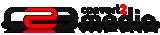 Logo Convert2Media
