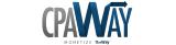 Logo CPAWay