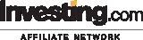 Logo Investing.com Affiliate Network
