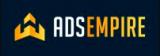 Logo AdsEmpire