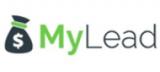 Logo MyLead
