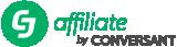 Logo CJ Affiliate