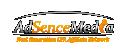 Logo AdSenceMedia.com