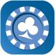 Logo Gambling Affiliation