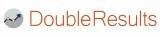 Logo Doubleresults.com