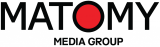 Logo Matomy Media