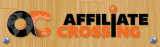 Logo Affiliate Crossing