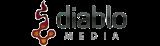 Logo Diablo Media