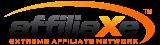 Logo Affiliaxe