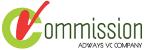 Logo vCommission