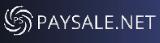 Logo Paysale