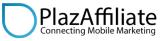 Logo PlazAffiliate
