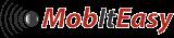 Logo MobItEasy
