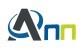 Logo AnnNetwork