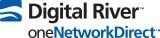 Logo OneNetworkDirect