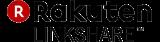 Rakuten Linkshare - top affiliate networks 2016