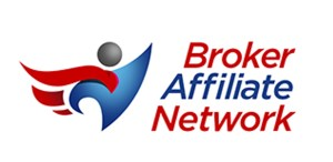 Logo Broker Affiliate Network