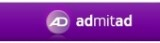 AdmitAd - top affiliate networks 2016