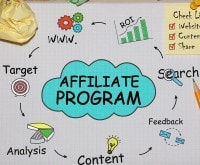 affiliate-programs-charts.jpg