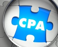 Affiliate dating cpa