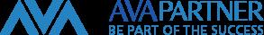 Logo AvaPartner